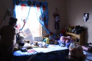 Niño de ocho años muere en clase de verano en La Puente