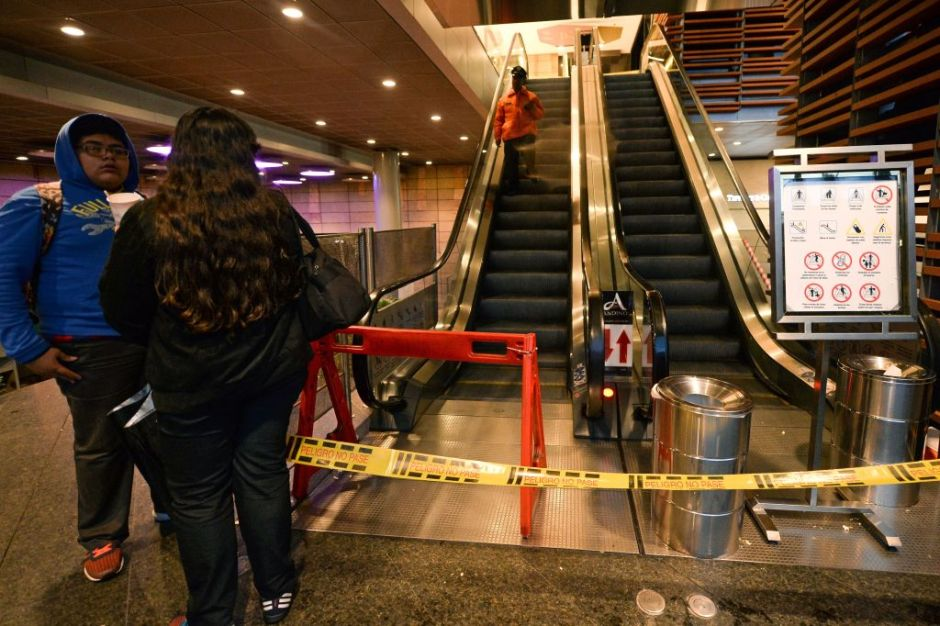 Lo que se sabe del atentado en Colombia que dejó al menos 3 muertos