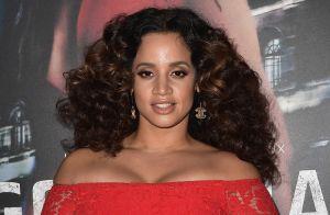 Hija de Dascha Polanco debuta como actriz en 'Orange Is The New Black'