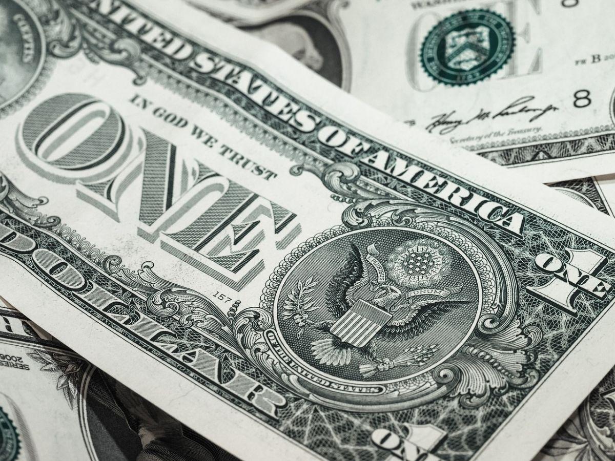 LEGAL: Pareja habría defraudado a anciano por más de $1 millón de dólares
