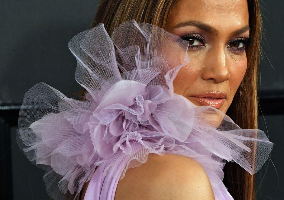¿Los celos están acabando con la relación entre J. Lo y Alex Rodríguez?