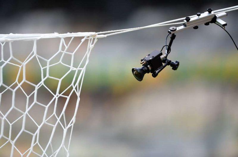 La millonaria cantidad que invertiría la Liga MX por el famoso VAR