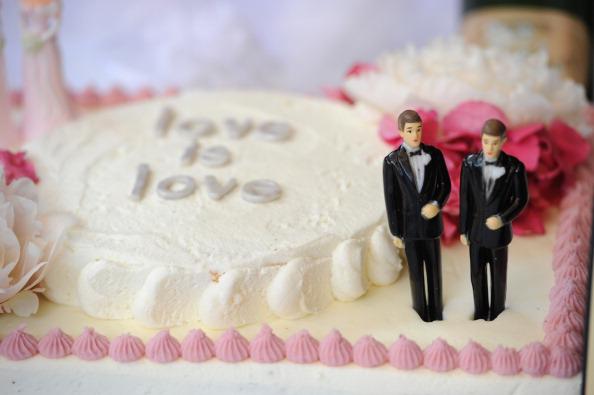 Tribunal Supremo defiende a panadero de Colorado que se negó a hacer pastel de bodas para pareja homosexual