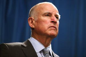 California y otros 17 otros estados demandan a la Administración Trump por los estándares de emisiones