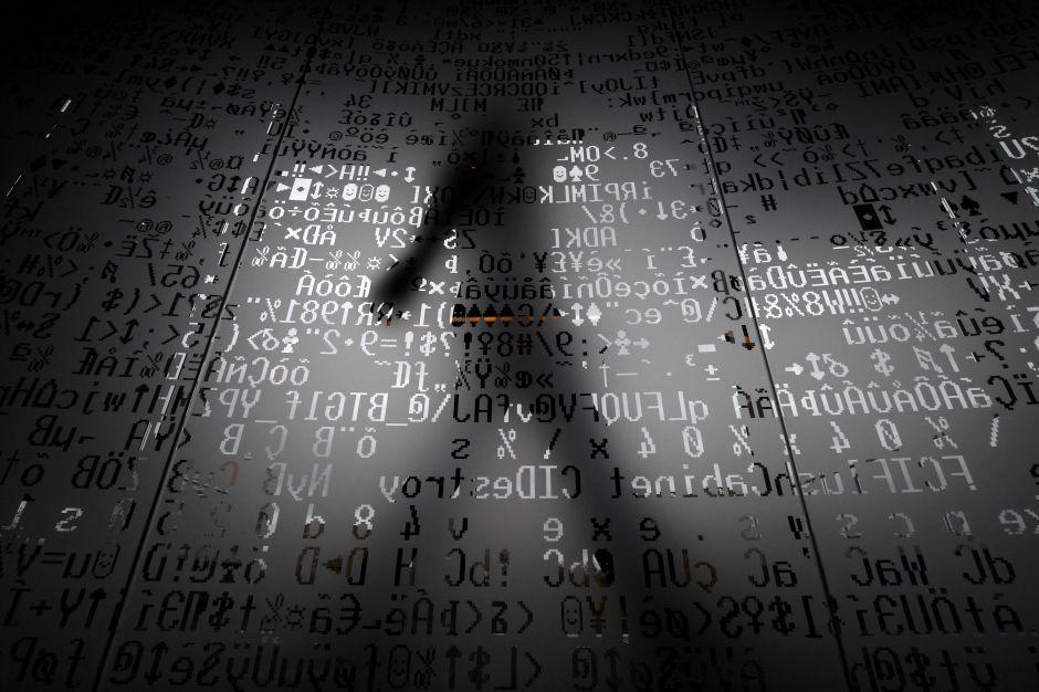 Trumpileaks: la plataforma para filtrar información secreta del gobierno Trump