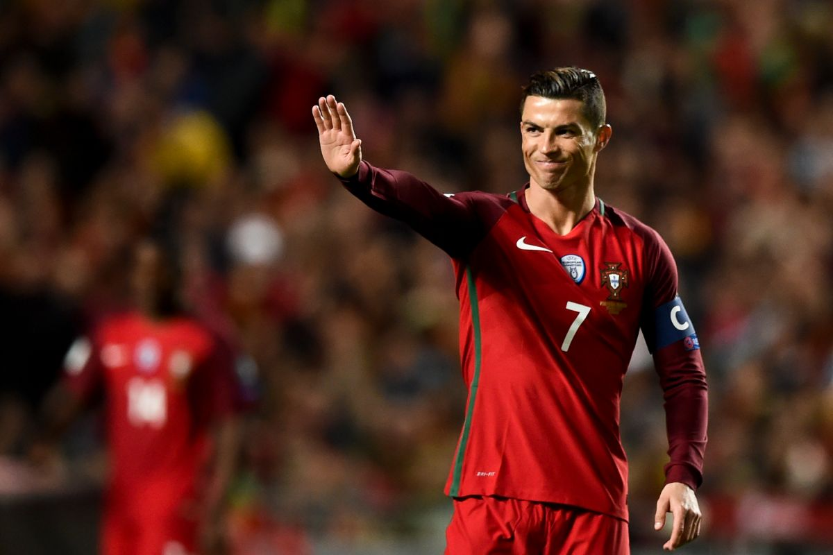 ¿Cuál defensor mexicano marcará a Cristiano Ronaldo?
