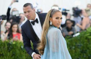 FOTO: Qué hay entre Jennifer Lopez y el ex de Gaby Espino