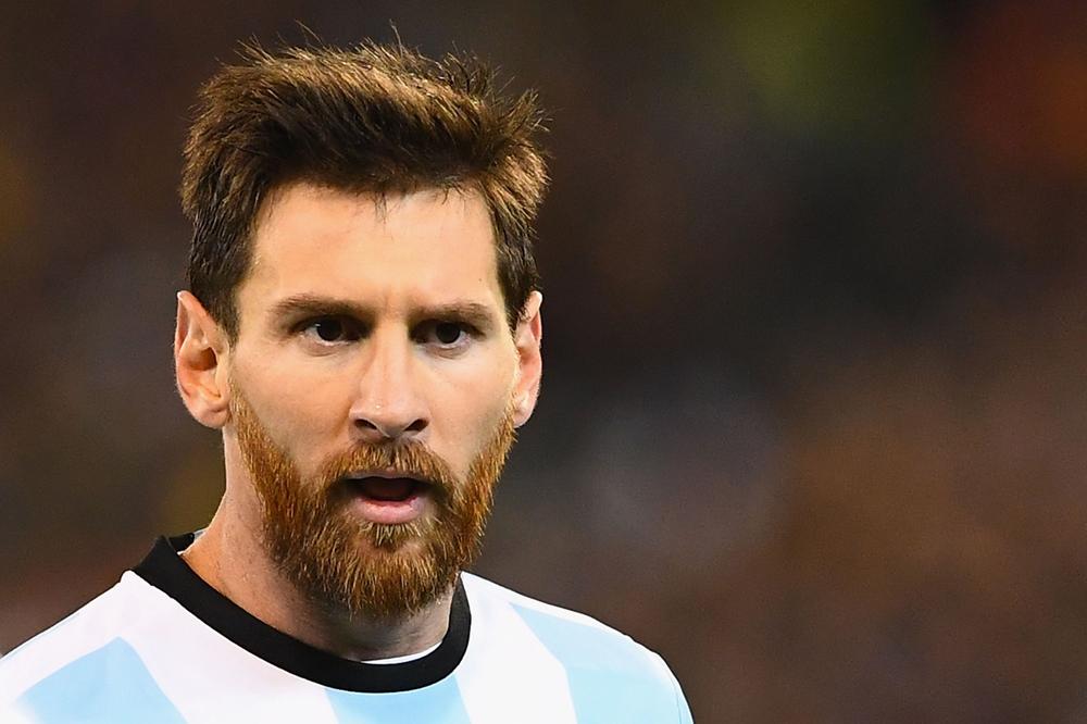 Messi cumple 30 años, sus récords y sus transformaciones con el Barcelona