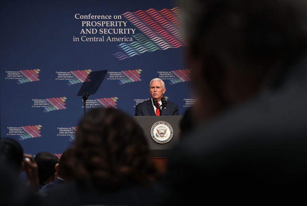 Arranca cumbre centroamericana con énfasis en desarrollo económico