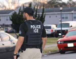 Denuncian detenciones de jóvenes indocumentados en Los Ángeles