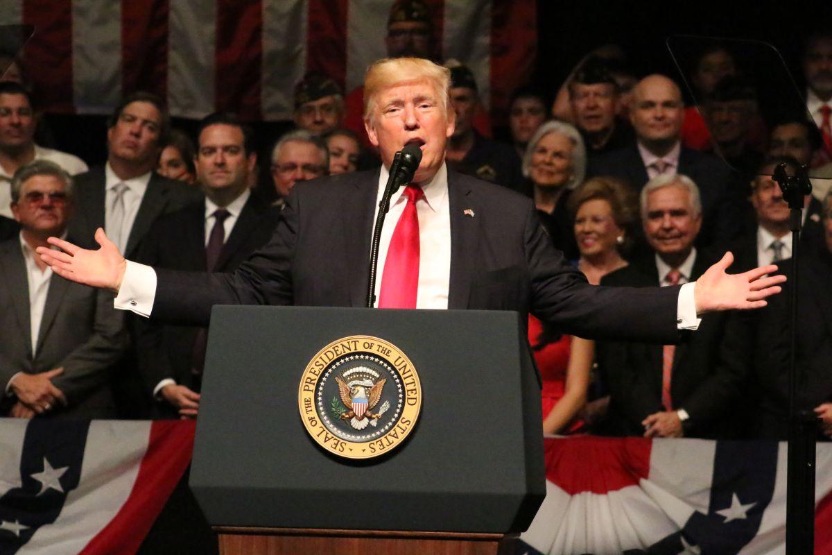 Editorial: ¿El NAFTA cumplió sus objetivos?