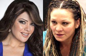 Luz Ramos habla sobre la Jenni Rivera de Angélica Celaya en 'Mariposa de Barrio'