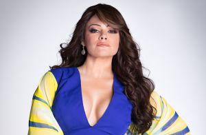 ¿Pudo 'Jenni Rivera: Mariposa de Barrio' conquistar al público?