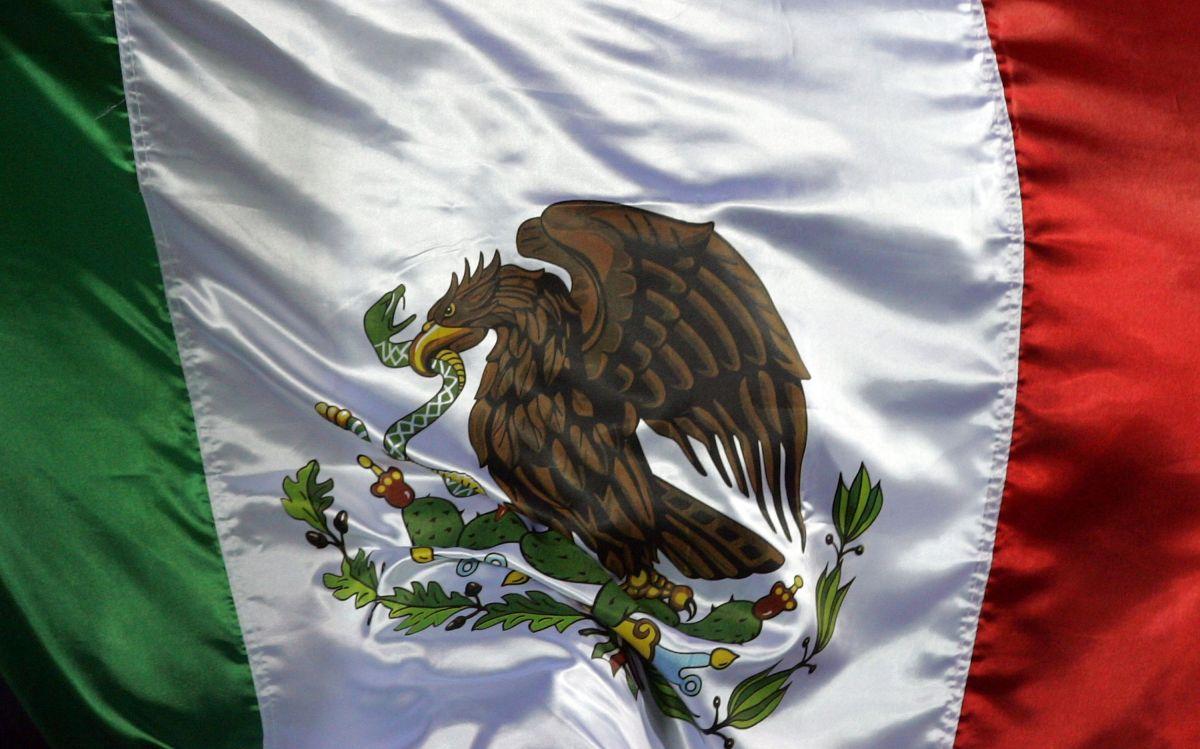 Elecciones en México adelantan duelo PRI vs Morena rumbo al 2018