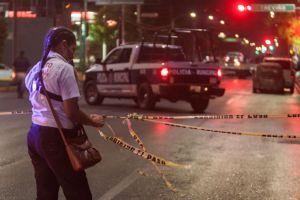 74.9% de los mexicanos se siente inseguro, destaca informe