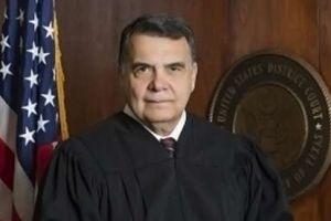 MALDEF continúa ataque legal contra la ley antiinmigrante de Texas