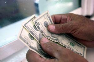 Aumentan 7.1% las remesas enviadas a México