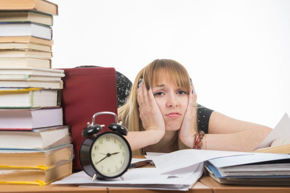 5 tips para un SAT exitoso