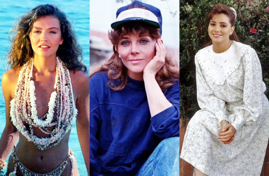Las telenovelas más icónicas de Valentín Pimstein