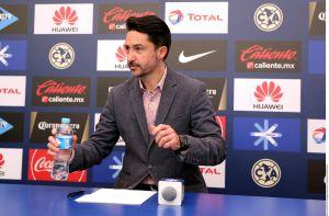 """¡La Liga de Plata necesita una """"ayudadita""""! Los equipos del Ascenso MX fueron los que pidieron desaparecer el formato actual"""