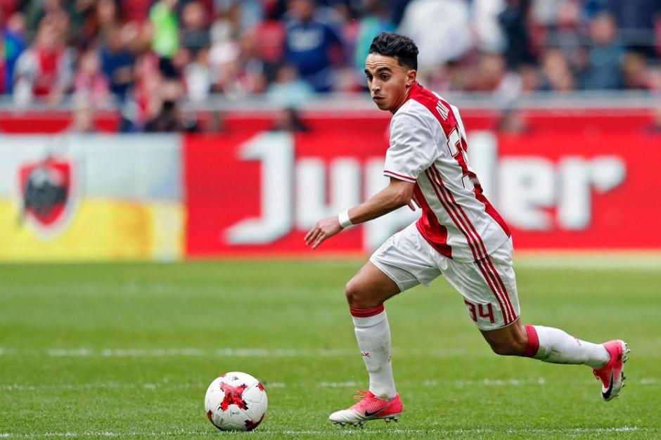 El futbolista del Ajax que se desplomó en la cancha sufre daño cebrebral grave y permanente