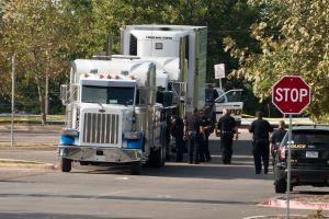 No hay órdenes de deportación para sobrevivientes de tragedia en San Antonio