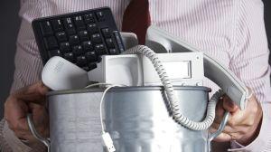 Cómo ganar dinero con los aparatos electrónicos que ya no uses