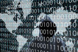 Los seis países que cuentan con más armas cibernéticas