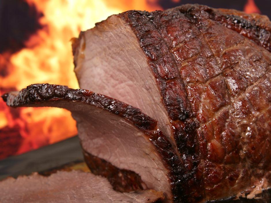 La carne blanca es tan mala como la roja si tienes colesterol