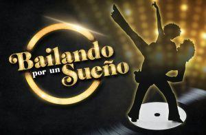 Regresa 'Bailando por un sueño' a Televisa con Javier Poza de conductor