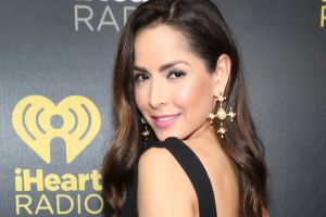 Carmen Villalobos compartió impactantes secretos de la nueva temporada de 'Sin Senos Sí Hay Paraíso'