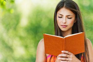 ¿Leer te produce sueño?
