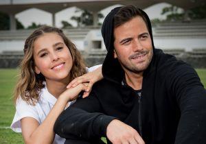 Esta telenovela fue completamente ignorada en Premios TV y Novelas 2018
