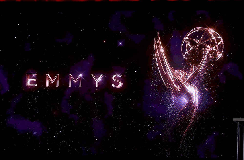 Lista completa de nominados a Premios Emmy 2017