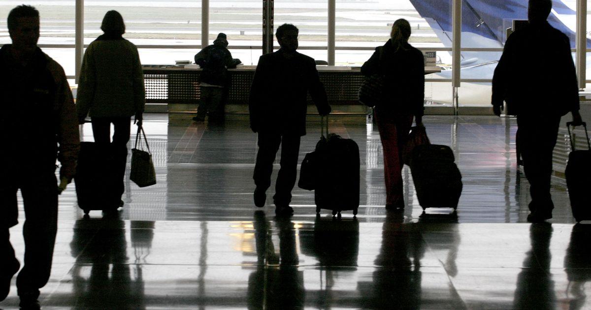 Túnez, Guatemala y Kenia son los países más difíciles para vivir si se es un inmigrante