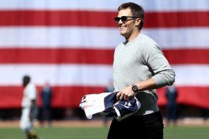 Tom Brady ¿dueño de los Jets?, así lo dice el buscador de Google