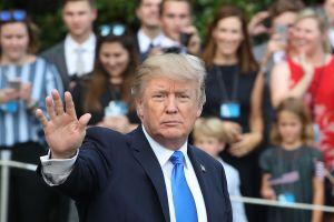 250,000 familias quedarían desamparadas al perder subsidio de vivienda propuesto por Trump