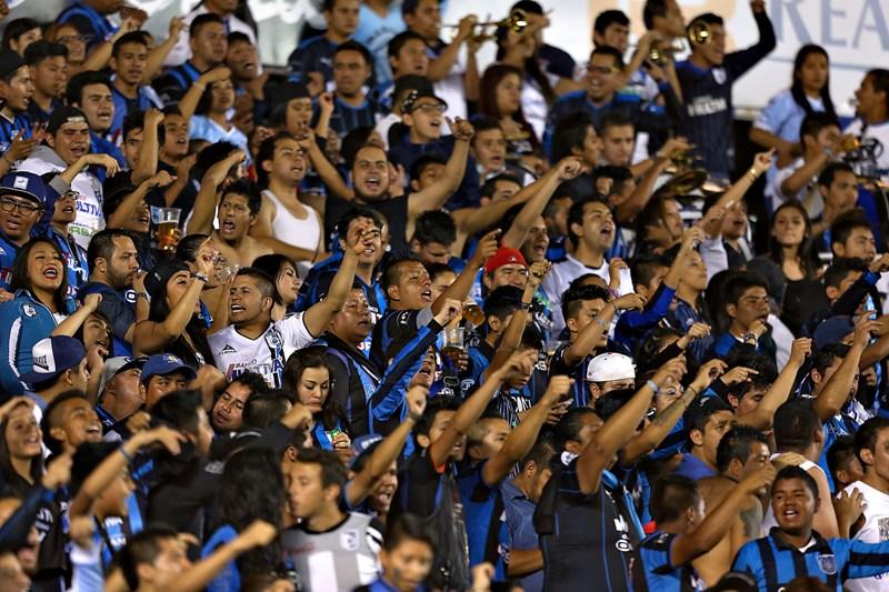Las distintas aficiones de los equipos de la Liga MX deberán observar el protocolo contra el racismo y la discriminación o atenerse a las consecuencias.