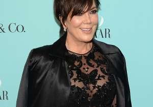 Kris Jenner es acusada de acoso sexual por un ex guardaespaldas