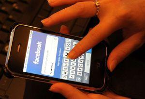 4 claves para entender el escándalo de Cambridge Analytica y Facebook