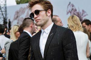 Detienen rodaje de 'The Batman': Aseguran que Robert Pattinson tendría COVID-19