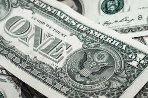 Las cuatro bacterias más comunes que se encuentran en los dólares