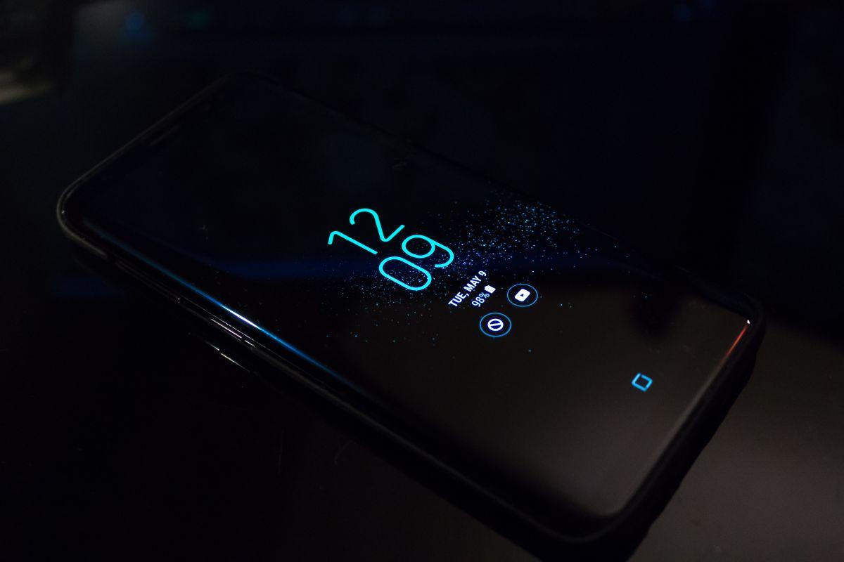 ¿Odias la alarma del celular? 10 opciones para despertar de mejor manera
