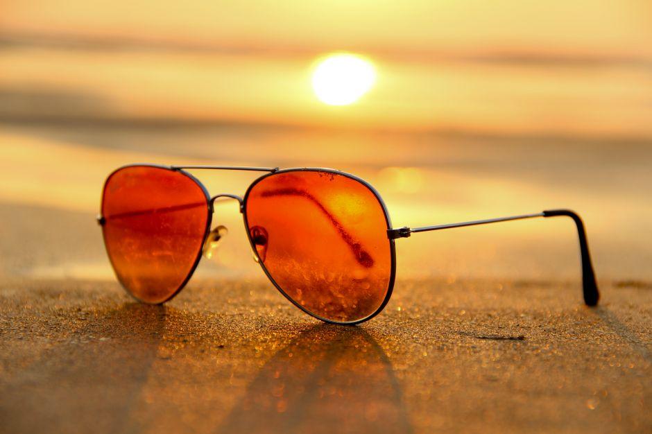 10 cosas que te harán lucir perfecta este verano