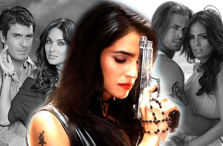 Los fracasos más grandes de telenovelas de Univision en los últimos años