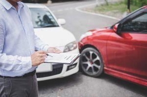Maneje muy tranquilo con el Seguro de Auto a Bajo Costo de California