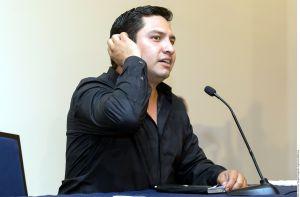 Escándalo de Julión Álvarez afecta a otros gruperos