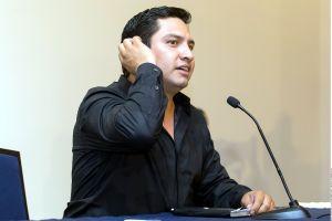 Supera La Voz Kids el escándalo de Julión Álvarez