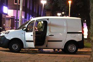 """Suspenden """"alerta terrorista"""" en Holanda por camioneta con balones de gas procedente de España"""