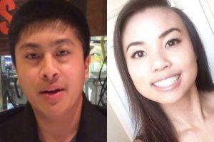 $10,000 por alguna información sobre los senderistas desaparecidos en Joshua Tree